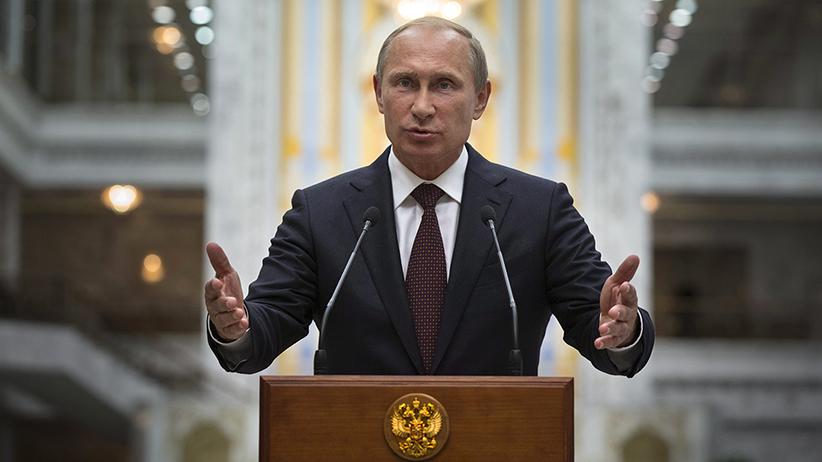 Alexander Zemlianichenko/AP