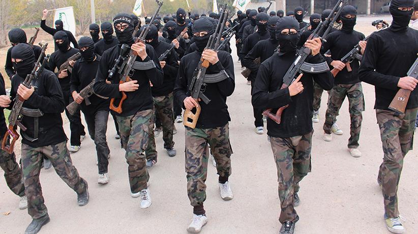Diaa Al-Din/Reuters