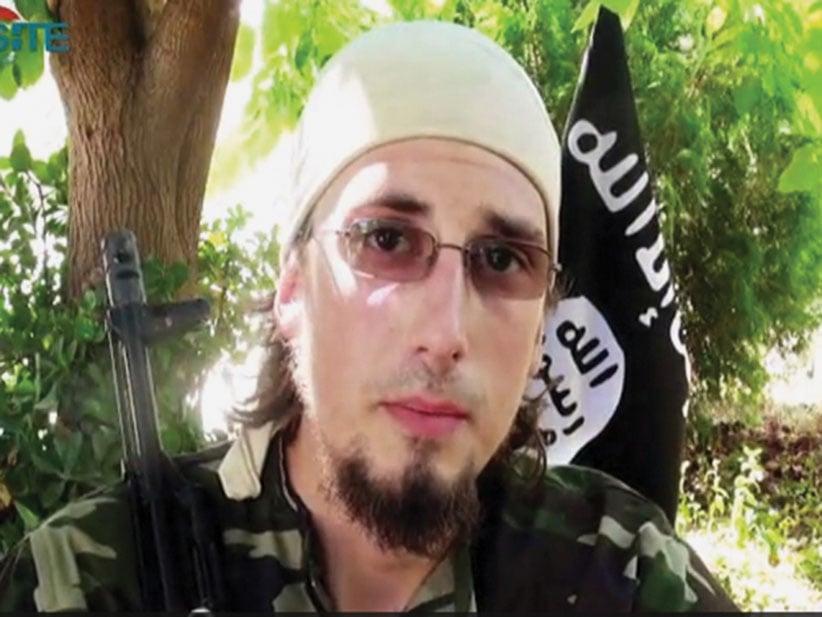 MAC37_TERRORIST_SIDEBAR06