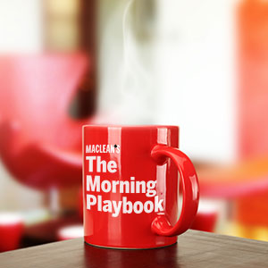 MORNING PLAYBOOK-tile-new