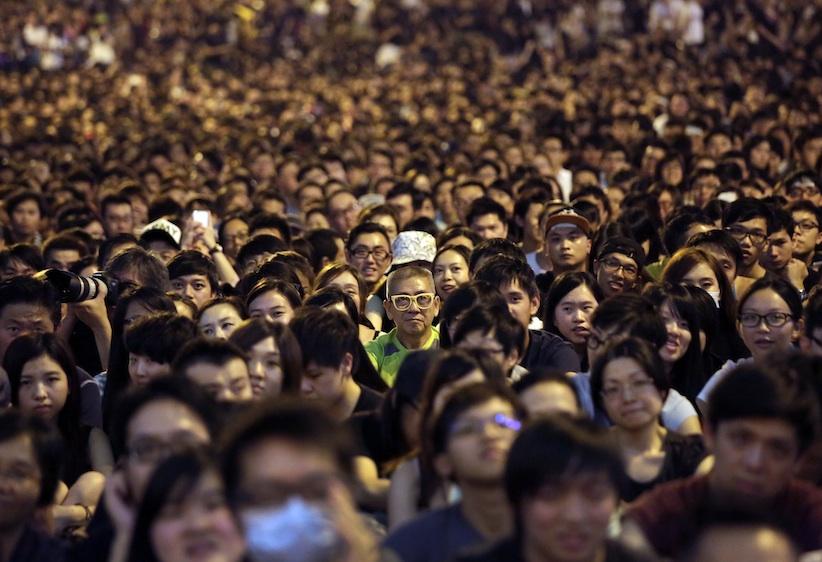 (Wong Maye, AP Photo)