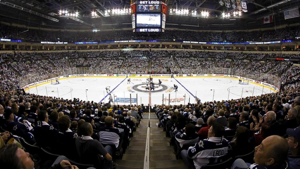 Jonathan Kozub/NHLI/Getty Images