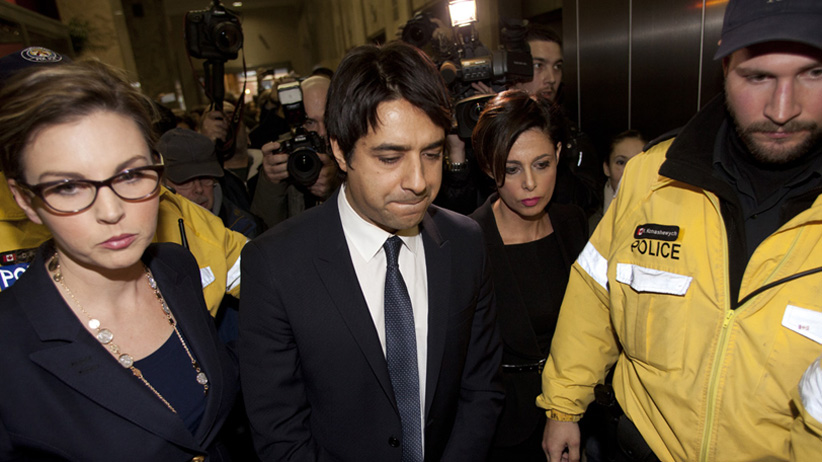 GHOMESHI_POST05