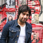 Jian Ghomeshi?s radio show can now be heard on WNYC in New York.