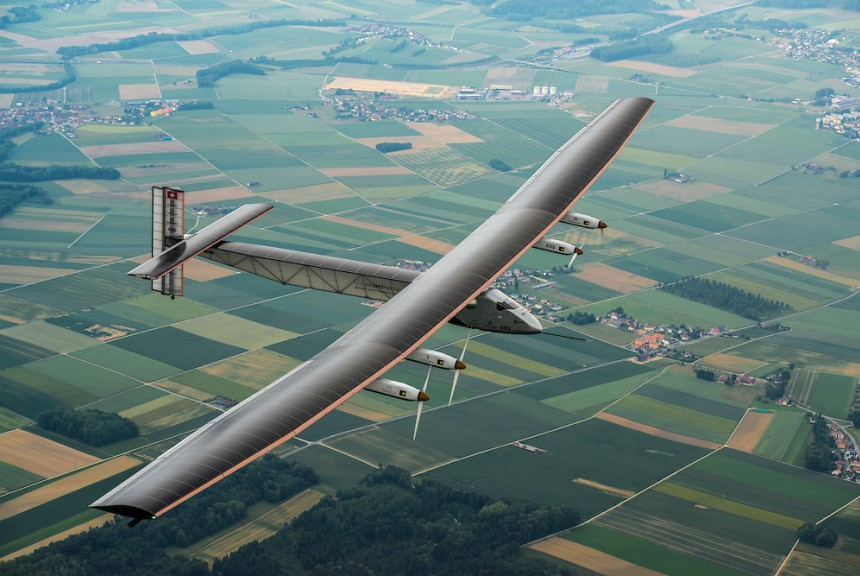 Solar_Impulse_2_Best_Photos_12