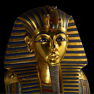 MAC05_KINGTUT_FEATURE01