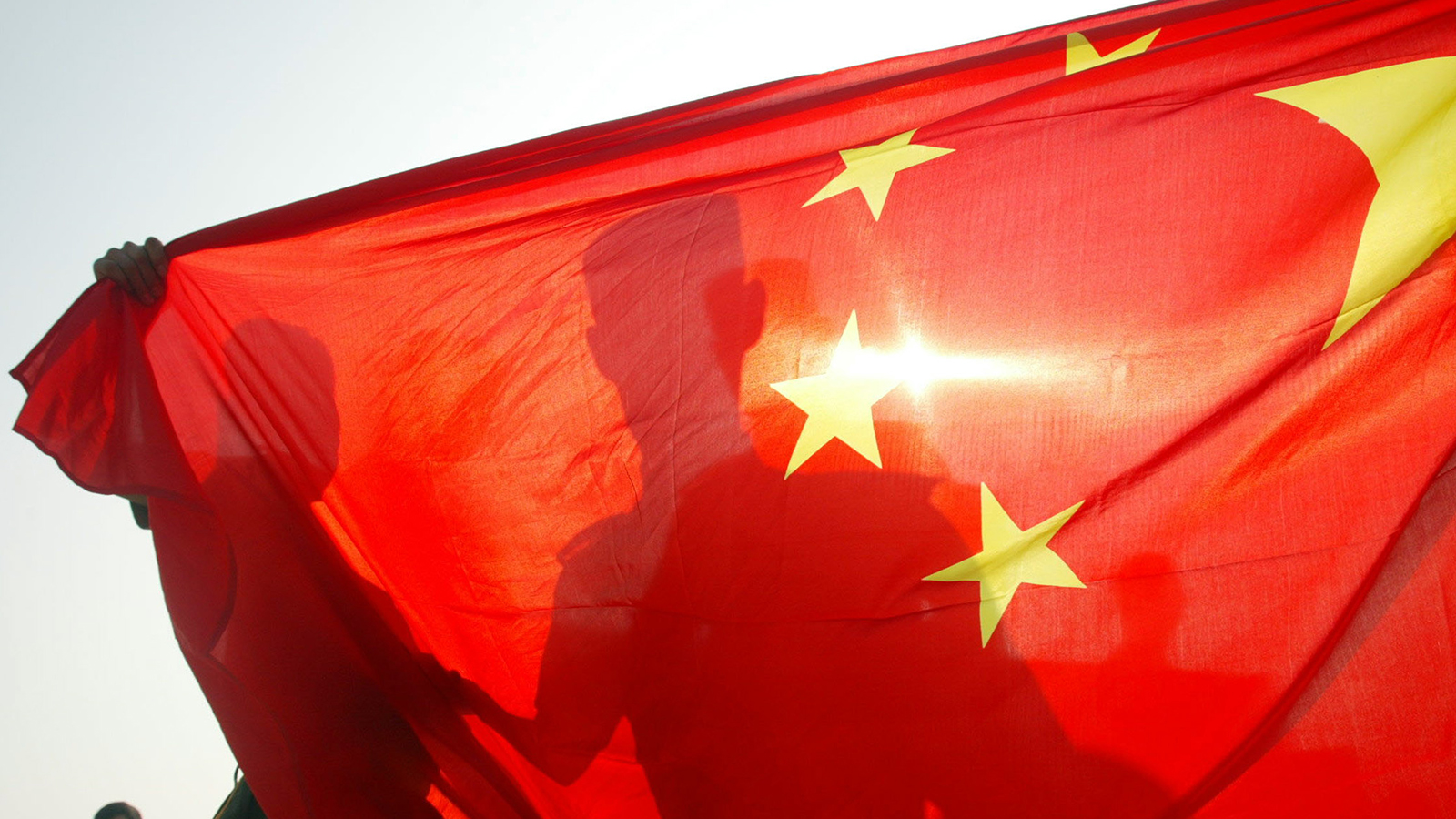 China To Cut Off Imports From North Korea Under Un Sanctions