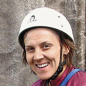Elena Cernicka, 1979-2015