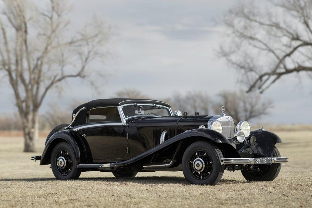 05_1935-Mercedes-Benz-500540-K-Cabriolet-A-by-Sindelfingen-(credit-Patrick-Ernzen-(c)-2015-Courtesy-RM-Sotheby's)
