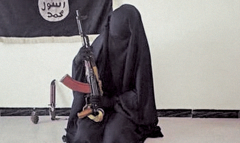 MAC10_SCHOOLGIRLS_JIHADI_POST02