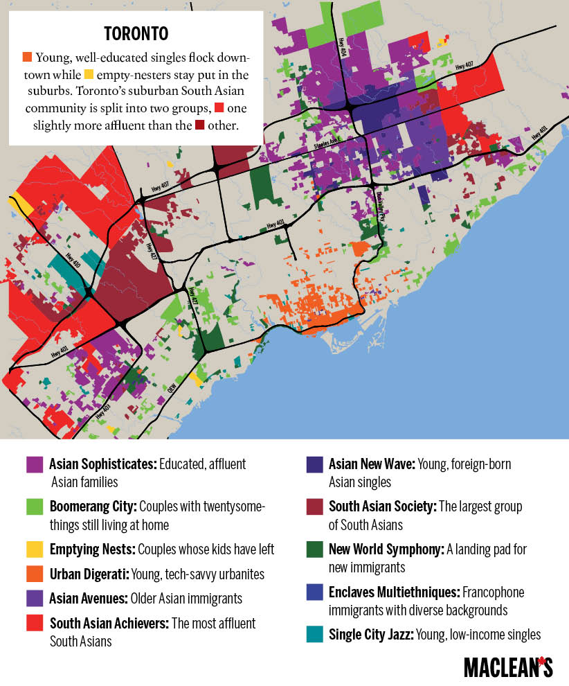 changingnation_web_toronto