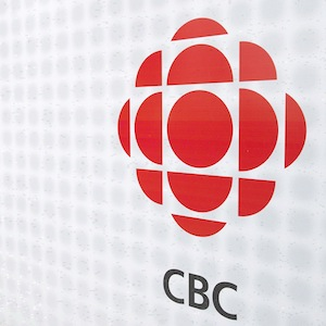 TV CBC Newscasts Cuts 20141211