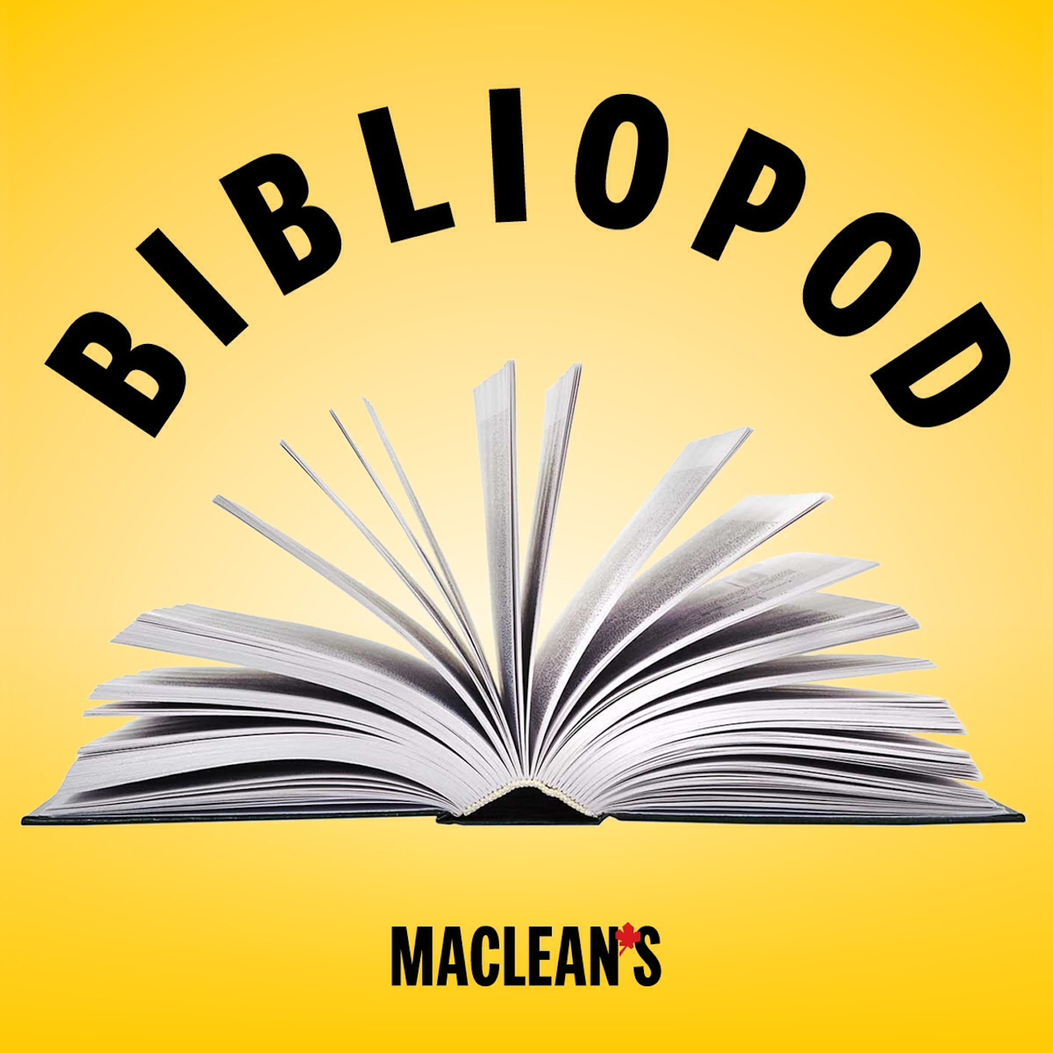 The Bibliopod: 'Go Set a Watchman,' and our cookbook appetite