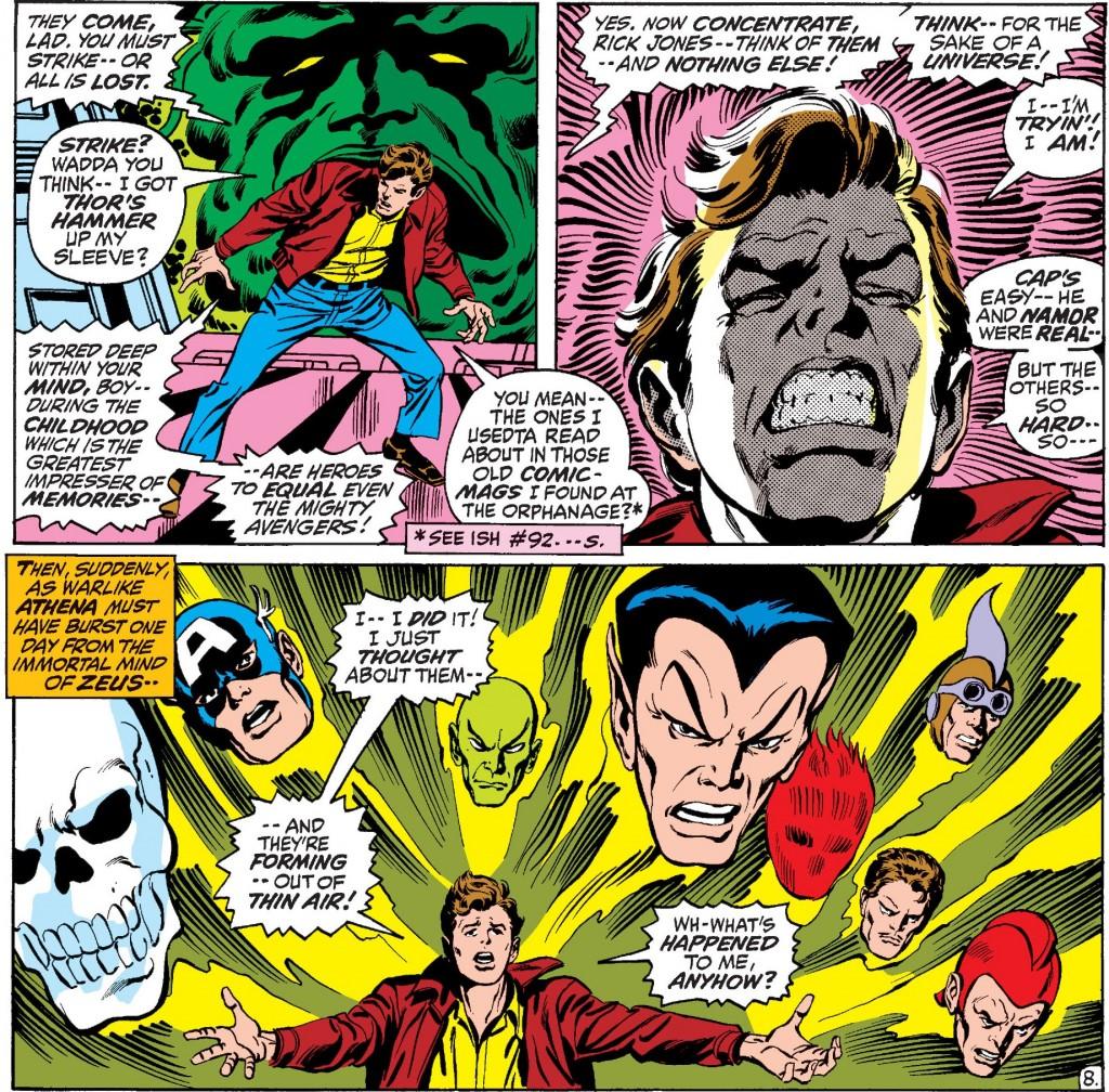 Avengers 097-008