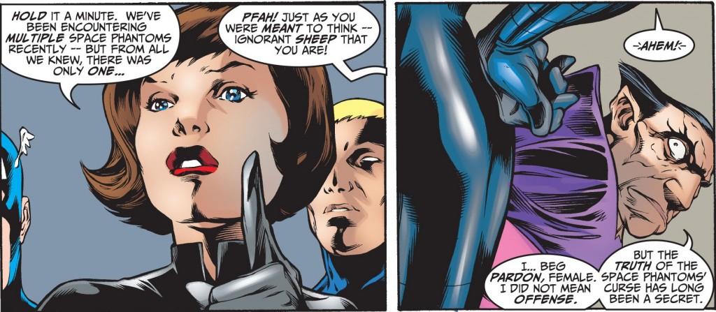 Avengers v3 Avengers Forever 008-005