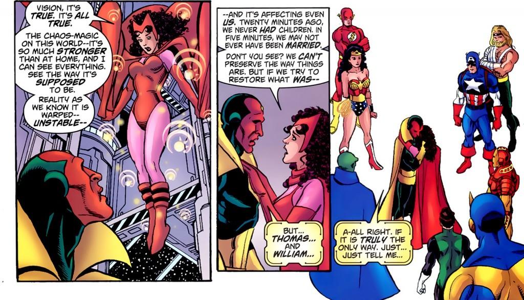 JLA-Avengers 004-006