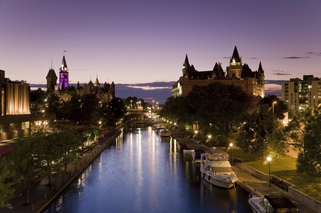 Ottawa-Getty-Images-Michele-Falzone-660x439
