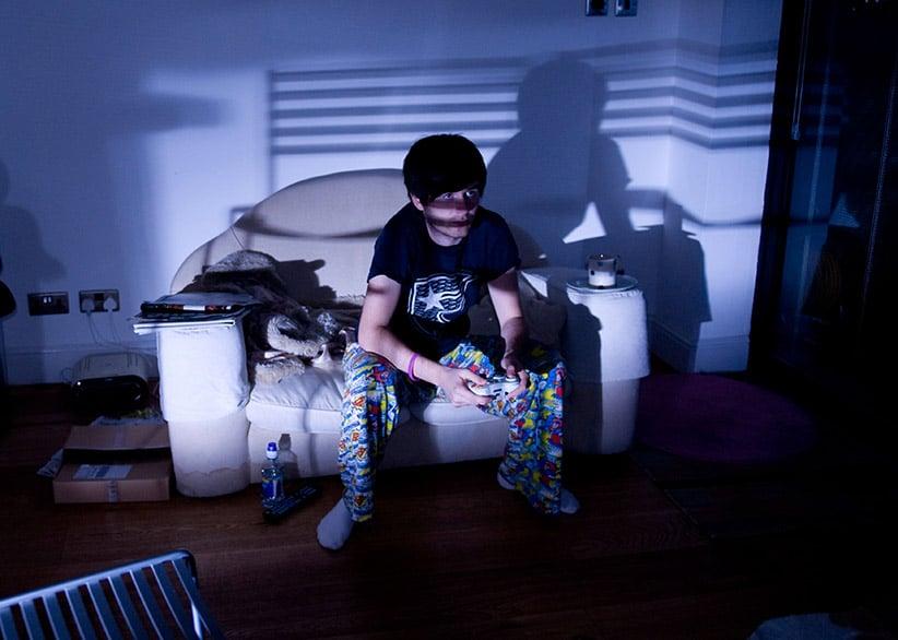 (Gavin Rodgers/Alamy)
