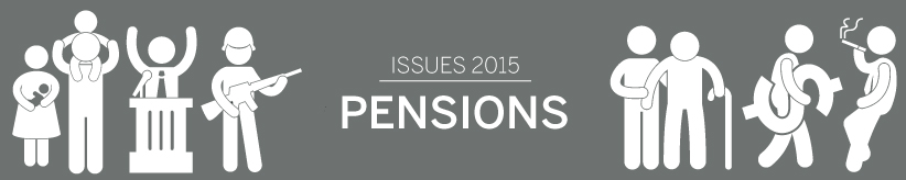 banner_Pensions