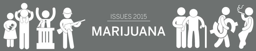 banner_marijuana