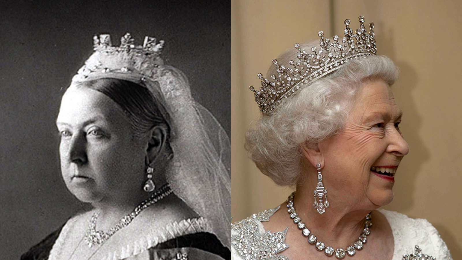 Crown calculus: The math behind Queen Victoria's record reign
