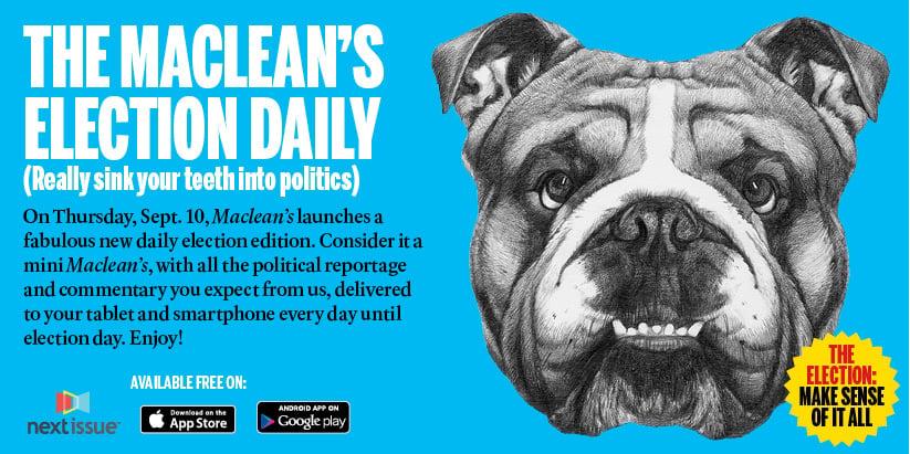 Bulldog ad_c