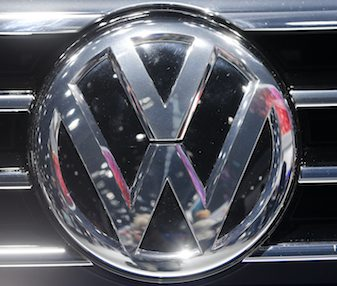 VW Canada offers to pay consumers $2.1 billion over false diesel claims
