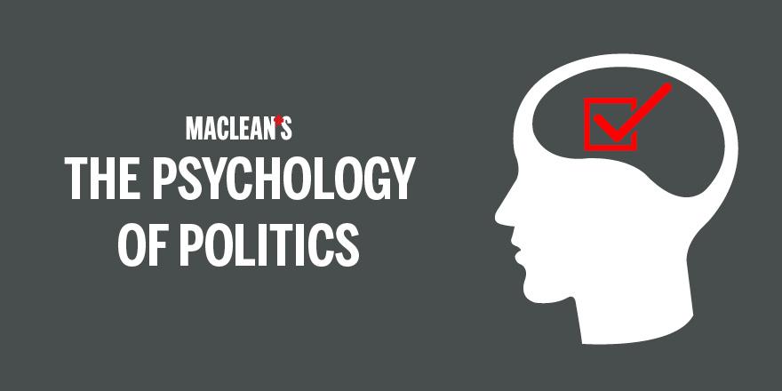 psychology-v2