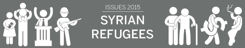 refugees_02