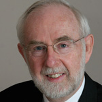 Arthur McDonald (Queens, department of engineering, physics and astronomy)