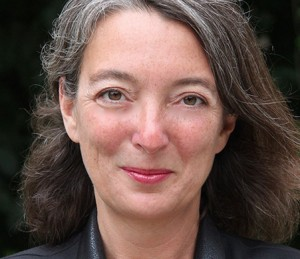 Julie Dabrusin. (Liberal Party)