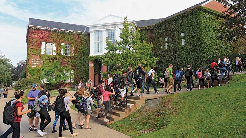 Картинки по запросу St. Francis Xavier University