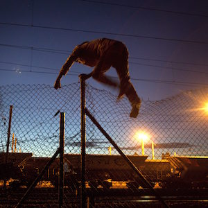 (AP Photo/Emilio Morenatti, File)