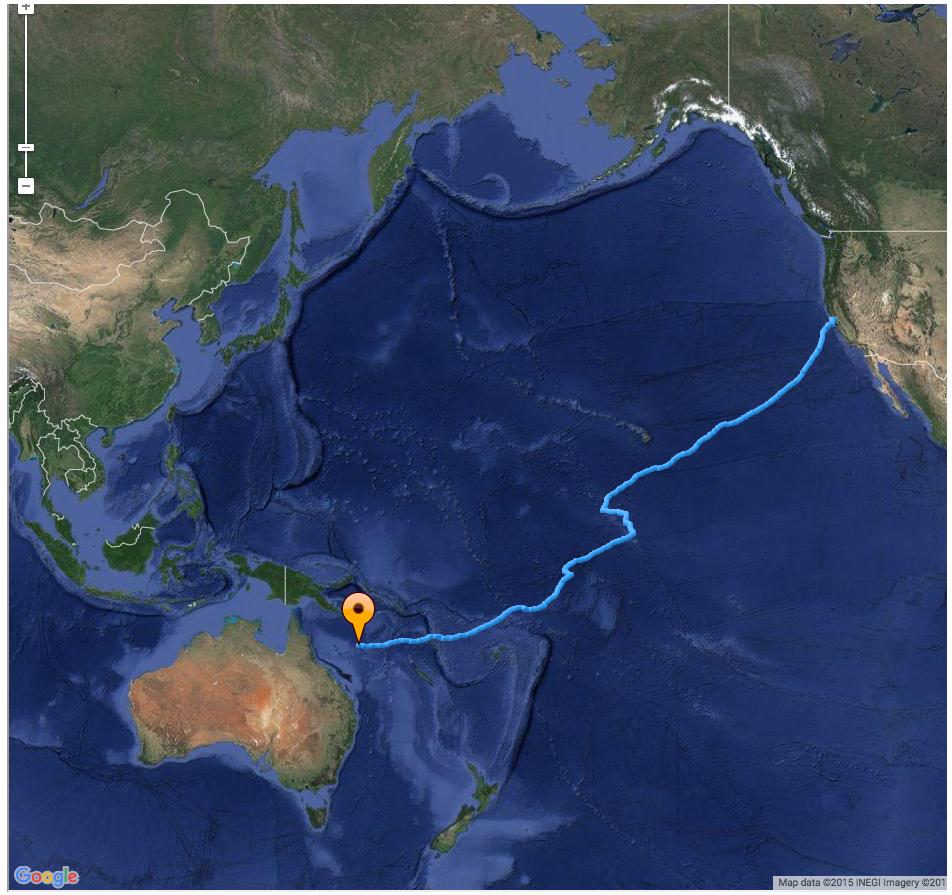 Breeden_map