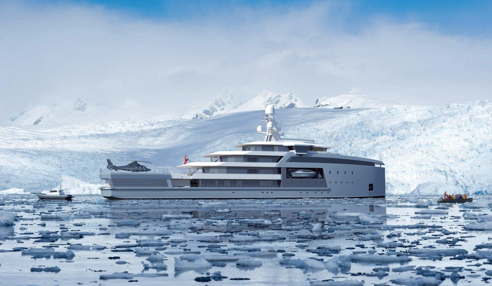 SeaXplorer_90m_Antarctica