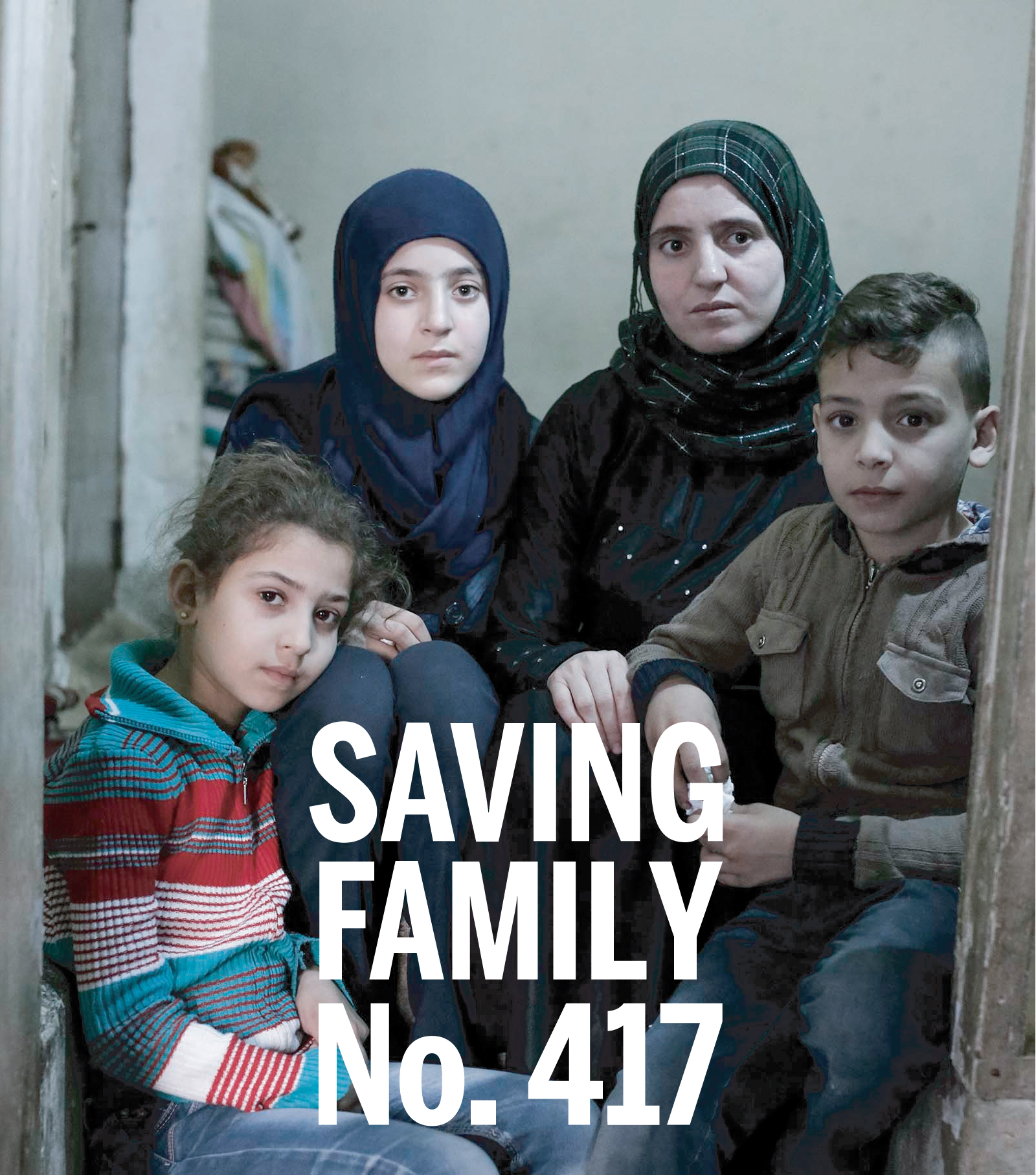 Saving Family No 417 Surround Sound For Free It Could Save Your Marriage Wiring