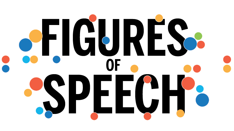 Figure Of Speech Related Keywords u0026 Suggestions - Figure ...