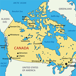 MAC22_CANADA_MAP_POST01 copy