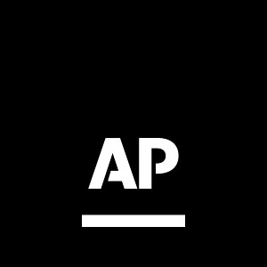 ap associated-press featured logo