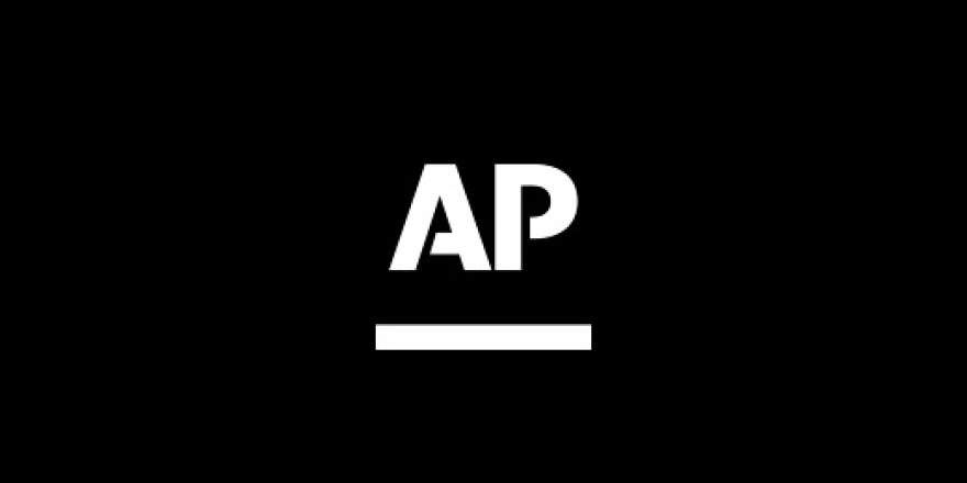 ap associated press logo
