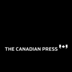 cp canadian press featured logo