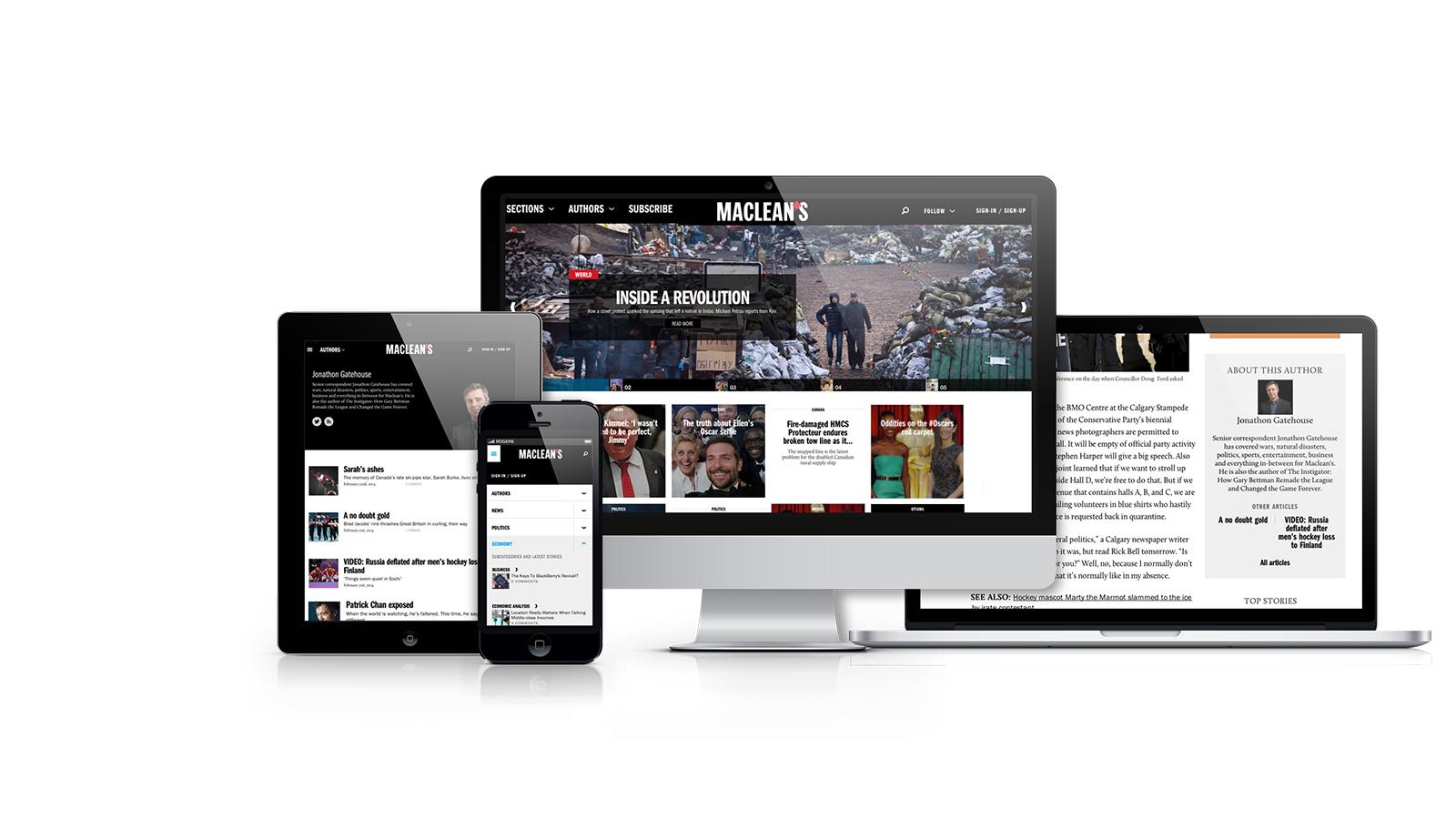 macleans-screens-wide-alt