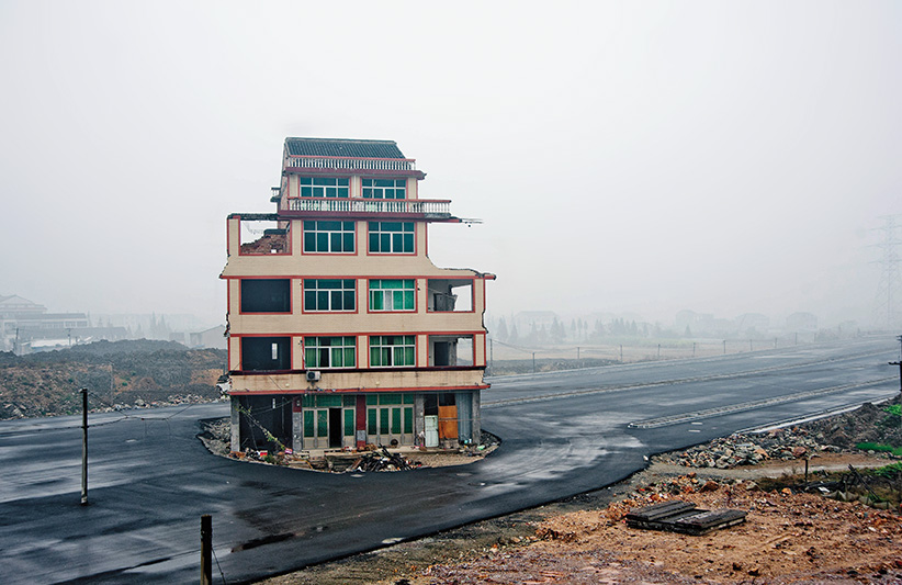 Wenling, China