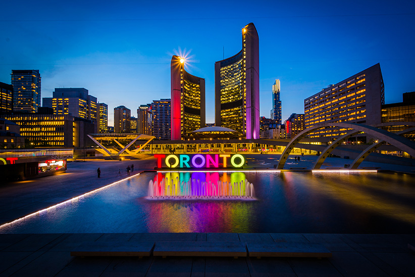 Image result for toronto
