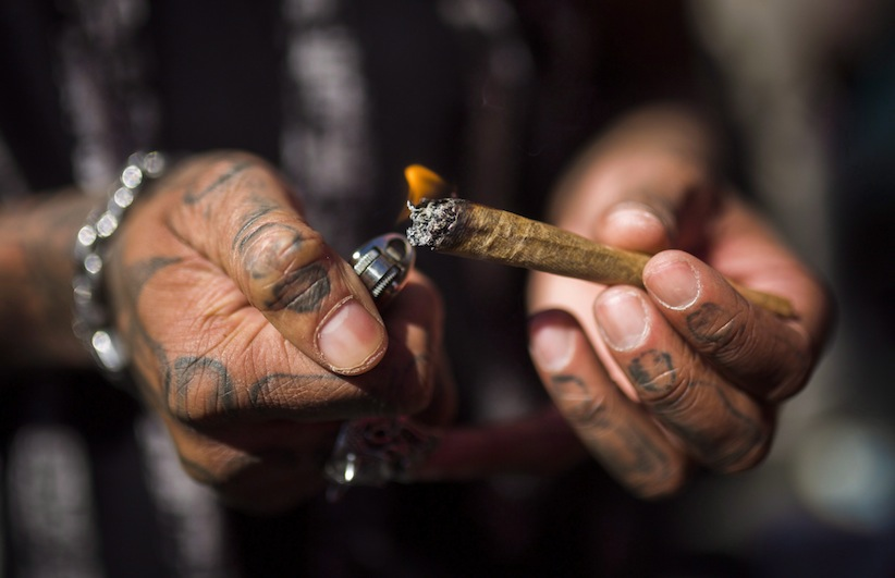 What Canada's plan for regulating legal marijuana gets wrong