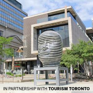 MACLEANS_TOURISM TORONTO_FEATURE_6