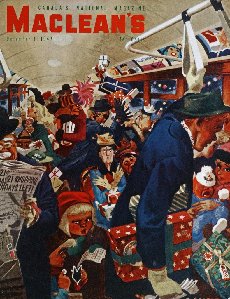 Dec1947Cover