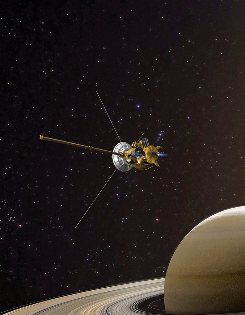 best usa space probes - photo #15