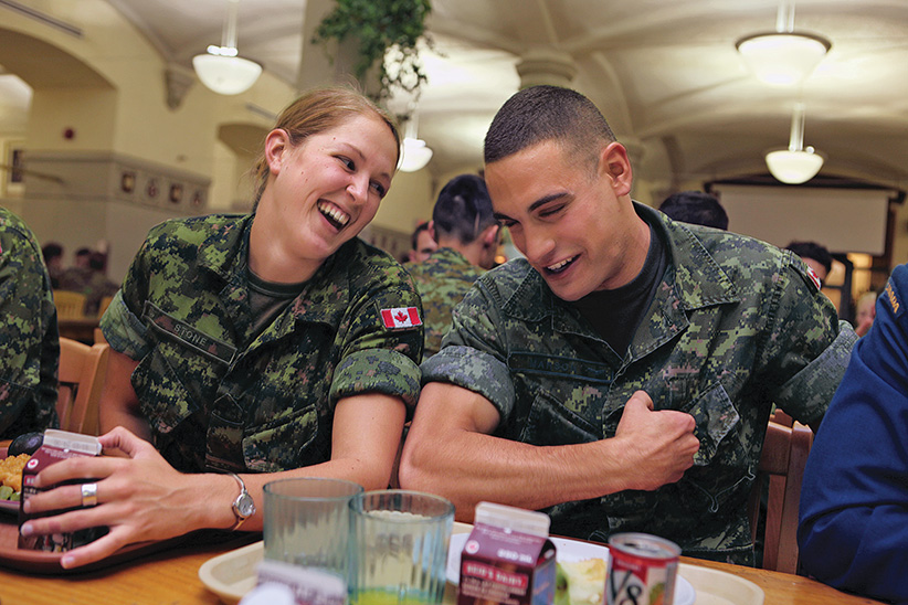online dating site for marines Free military dating sites if you are in the military and looking for friendship, dating or love then you might be interested to know that there are several suitable online dating sites that you can use to help with this.