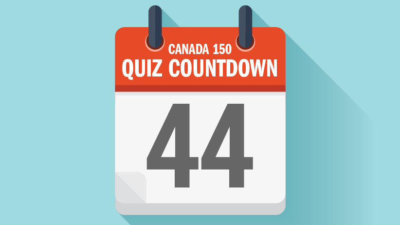 CANADA QUIZ_FEATURE_44